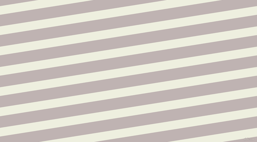 9 degree angle lines stripes, 30 pixel line width, 40 pixel line spacing, Sugar Cane and Pink Swan stripes and lines seamless tileable