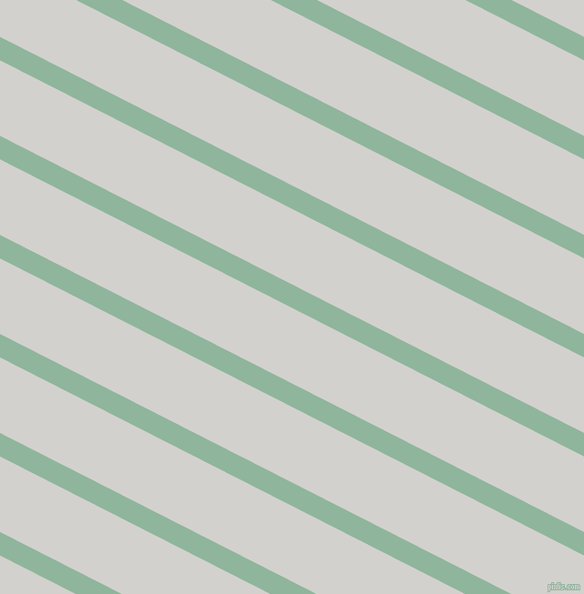 153 degree angle lines stripes, 23 pixel line width, 74 pixel line spacing, Summer Green and Concrete stripes and lines seamless tileable