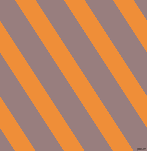 123 degree angle lines stripes, 71 pixel line width, 97 pixel line spacing, Sun and Opium stripes and lines seamless tileable