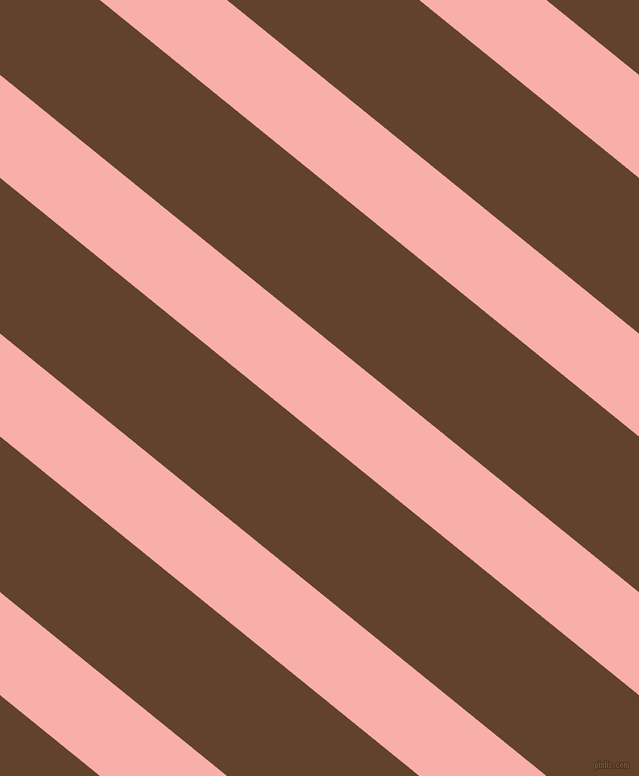 141 degree angle lines stripes, 80 pixel line width, 121 pixel line spacing, Sundown and Irish Coffee stripes and lines seamless tileable