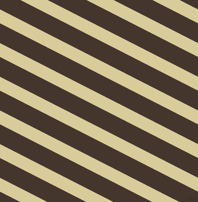 153 degree angle lines stripes, 40 pixel line width, 57 pixel line spacing, Tahuna Sands and Tobago stripes and lines seamless tileable