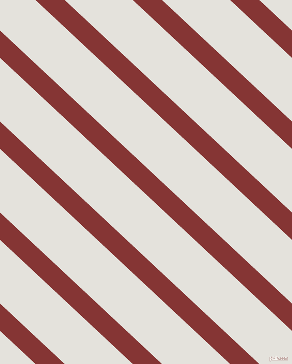137 degree angle lines stripes, 39 pixel line width, 91 pixel line spacing, Tall Poppy and Wan White stripes and lines seamless tileable