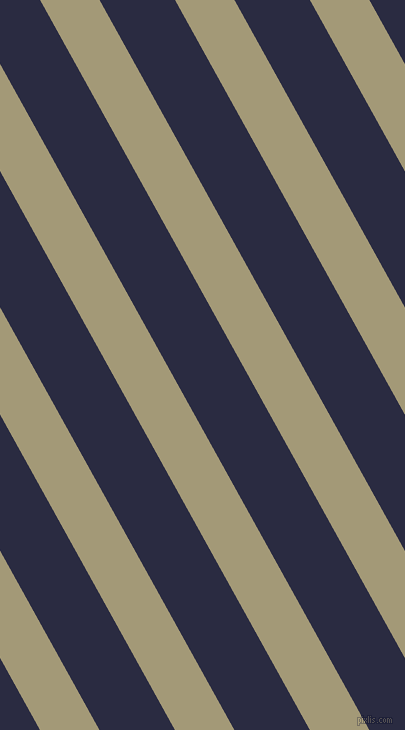 119 degree angle lines stripes, 52 pixel line width, 66 pixel line spacing, Tallow and Valhalla stripes and lines seamless tileable