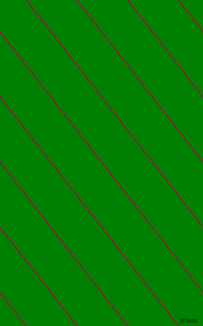 128 degree angle lines stripes, 3 pixel line width, 78 pixel line spacing, Tamarillo and Green stripes and lines seamless tileable