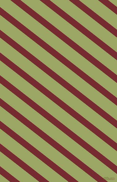 142 degree angle lines stripes, 20 pixel line width, 38 pixel line spacing, Tamarillo and Green Smoke stripes and lines seamless tileable