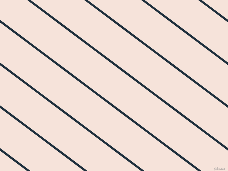 143 degree angle lines stripes, 7 pixel line width, 106 pixel line spacing, Tangaroa and Provincial Pink stripes and lines seamless tileable