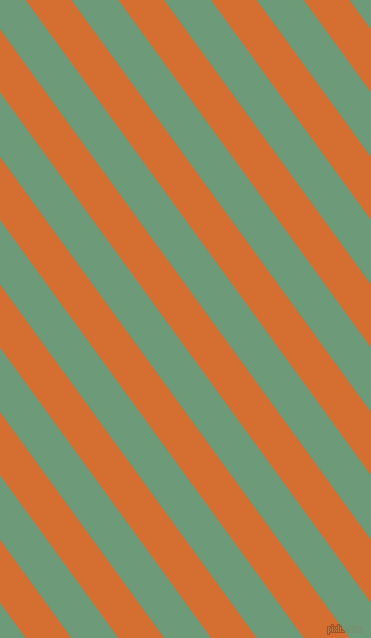 126 degree angle lines stripes, 37 pixel line width, 38 pixel line spacing, Tango and Oxley stripes and lines seamless tileable
