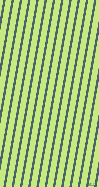 80 degree angle lines stripes, 8 pixel line width, 20 pixel line spacing, Tax Break and Sulu stripes and lines seamless tileable