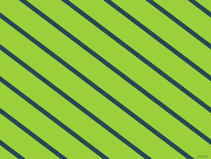143 degree angle lines stripes, 14 pixel line width, 67 pixel line spacing, Teal Blue and Atlantis stripes and lines seamless tileable