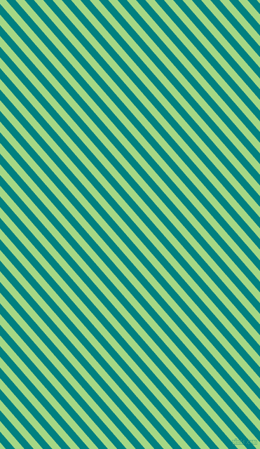 131 degree angle lines stripes, 10 pixel line width, 10 pixel line spacing, Teal and Feijoa stripes and lines seamless tileable