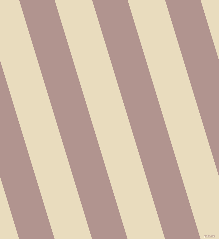 107 degree angle lines stripes, 109 pixel line width, 115 pixel line spacing, Thatch and Double Pearl Lusta stripes and lines seamless tileable