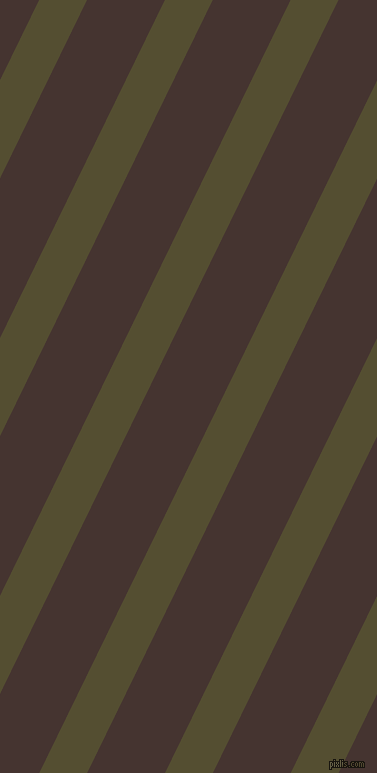 64 degree angle lines stripes, 43 pixel line width, 70 pixel line spacingThatch Green and Rebel stripes and lines seamless tileable
