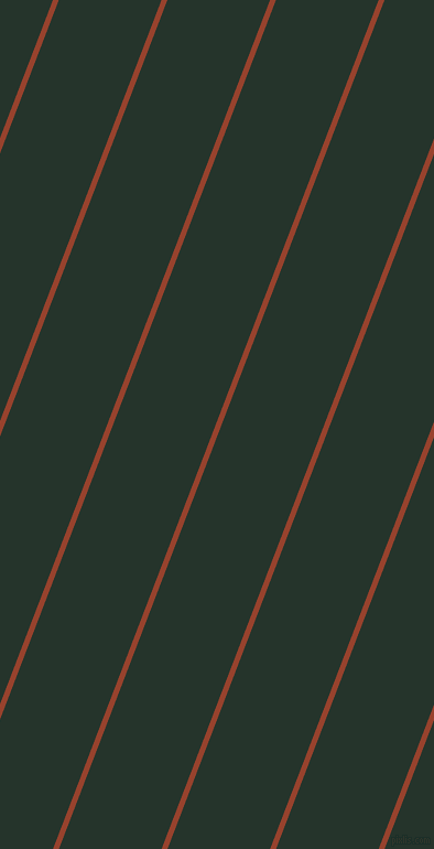 69 degree angle lines stripes, 5 pixel line width, 87 pixel line spacing, Tia Maria and Holly stripes and lines seamless tileable