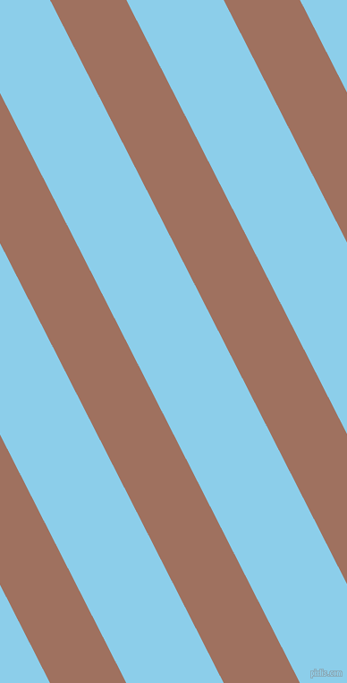 117 degree angle lines stripes, 76 pixel line width, 97 pixel line spacing, Toast and Anakiwa stripes and lines seamless tileable