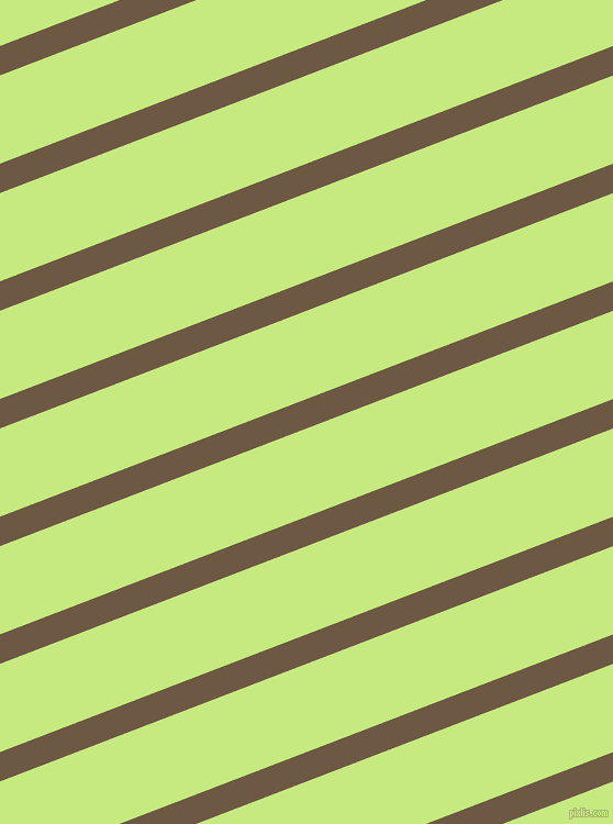21 degree angle lines stripes, 25 pixel line width, 75 pixel line spacing, Tobacco Brown and Sulu stripes and lines seamless tileable