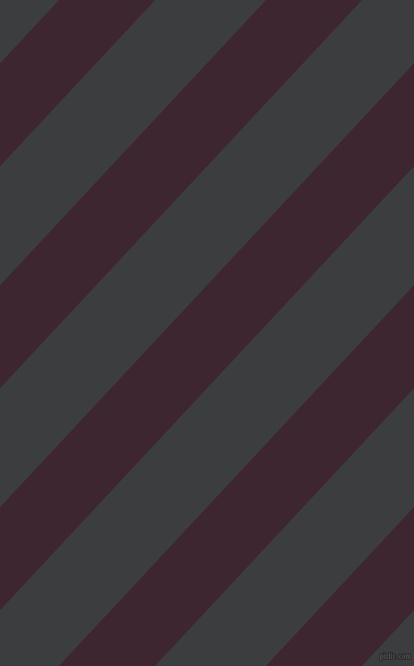 47 degree angle lines stripes, 79 pixel line width, 91 pixel line spacingToledo and Baltic Sea stripes and lines seamless tileable