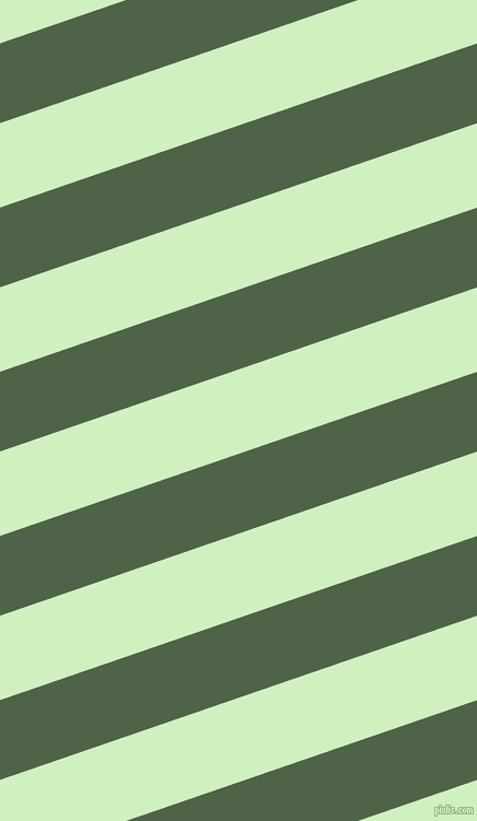 19 degree angle lines stripes, 69 pixel line width, 73 pixel line spacing, Tom Thumb and Tea Green stripes and lines seamless tileable