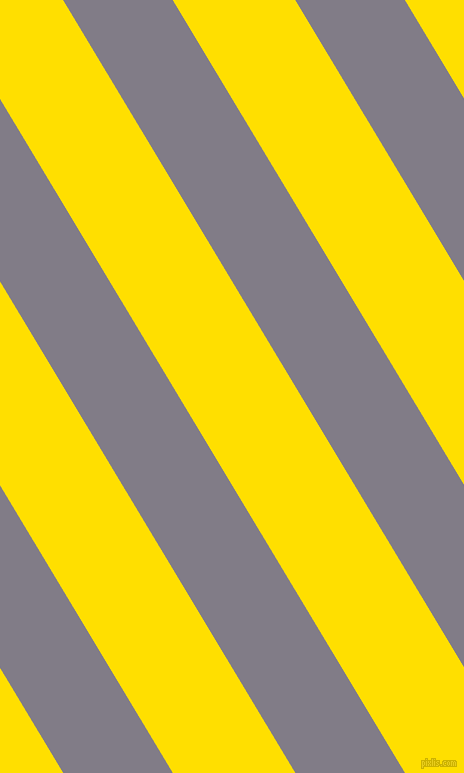 121 degree angle lines stripes, 94 pixel line width, 105 pixel line spacing, Topaz and Golden Yellow stripes and lines seamless tileable