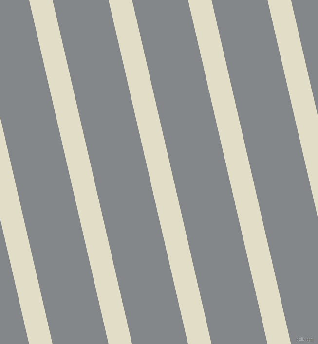 103 degree angle lines stripes, 47 pixel line width, 112 pixel line spacing, Travertine and Aluminium stripes and lines seamless tileable