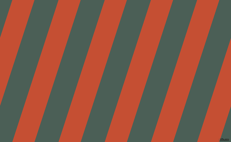 72 degree angle lines stripes, 73 pixel line width, 79 pixel line spacing, Trinidad and Viridian Green stripes and lines seamless tileable