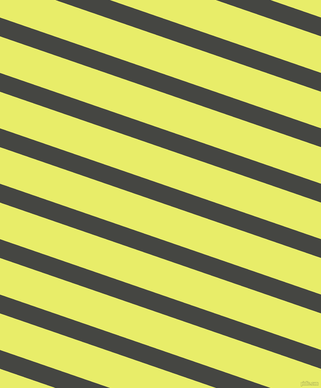 161 degree angle lines stripes, 36 pixel line width, 70 pixel line spacingTuatara and Honeysuckle stripes and lines seamless tileable