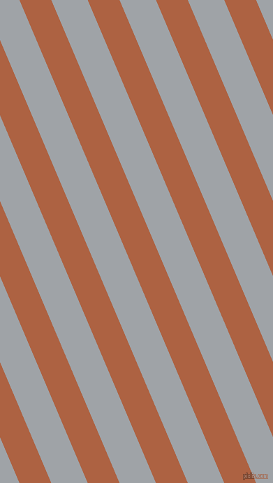 113 degree angle lines stripes, 42 pixel line width, 48 pixel line spacing, Tuscany and Grey Chateau stripes and lines seamless tileable