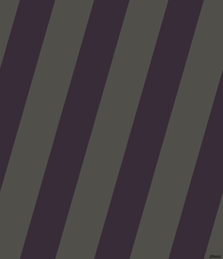74 degree angle lines stripes, 110 pixel line width, 121 pixel line spacing, Valentino and Dune stripes and lines seamless tileable