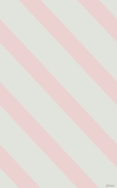 133 degree angle lines stripes, 68 pixel line width, 113 pixel line spacing, Vanilla Ice and Catskill White stripes and lines seamless tileable