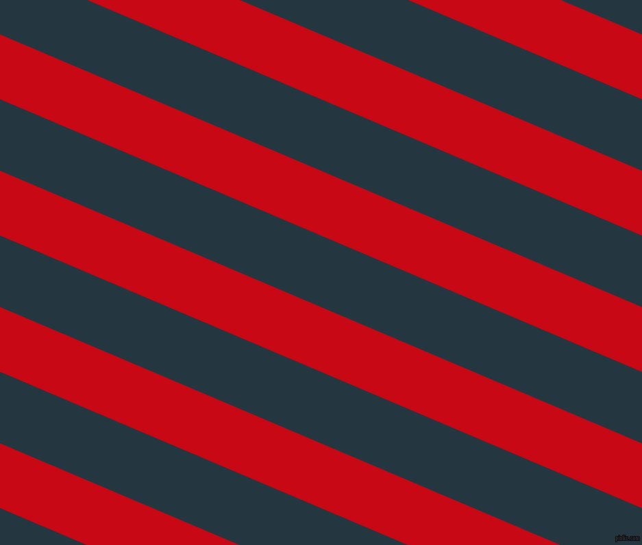 157 degree angle lines stripes, 87 pixel line width, 96 pixel line spacing, Venetian Red and Elephant stripes and lines seamless tileable