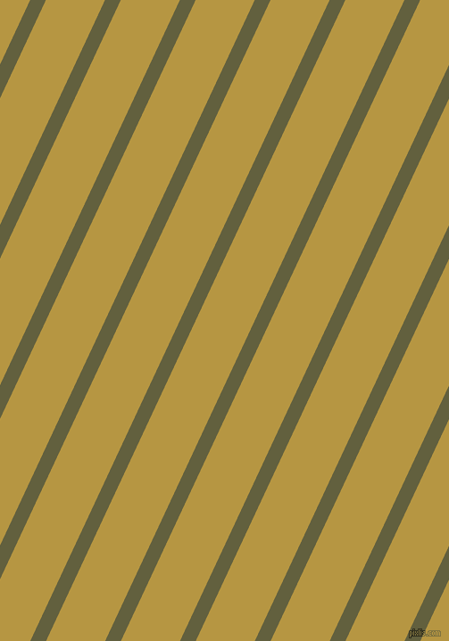 65 degree angle lines stripes, 16 pixel line width, 60 pixel line spacing, Verdigris and Roti stripes and lines seamless tileable