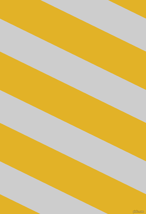154 degree angle lines stripes, 97 pixel line width, 113 pixel line spacing, Very Light Grey and Gold Tips stripes and lines seamless tileable