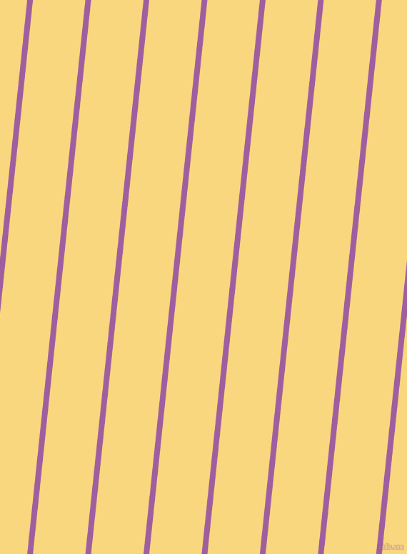 84 degree angle lines stripes, 8 pixel line width, 73 pixel line spacing, Violet Blue and Golden Glow stripes and lines seamless tileable