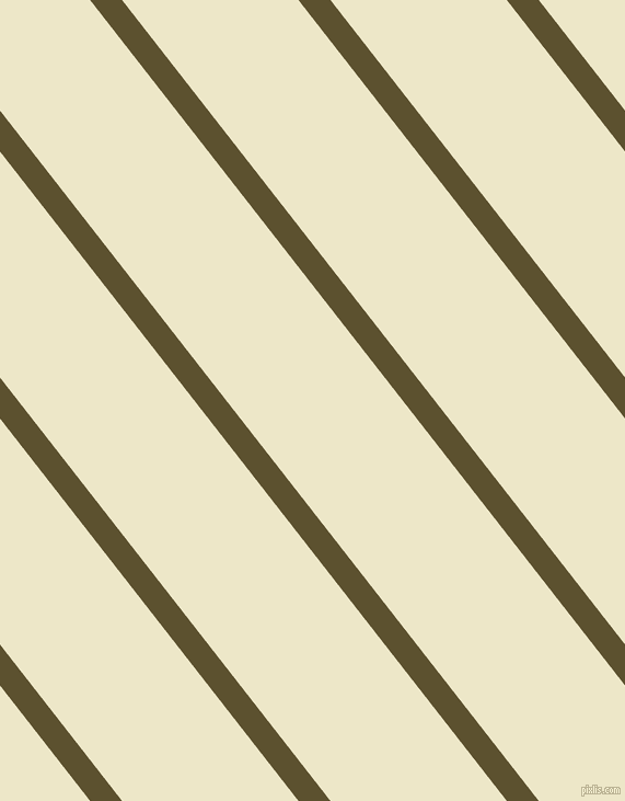 128 degree angle lines stripes, 23 pixel line width, 127 pixel line spacing, West Coast and Half And Half stripes and lines seamless tileable
