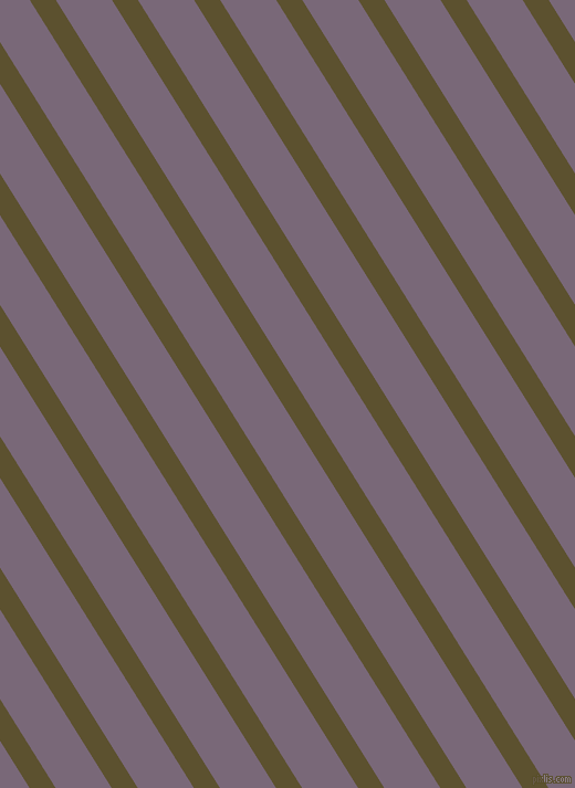 122 degree angle lines stripes, 20 pixel line width, 43 pixel line spacing, West Coast and Old Lavender stripes and lines seamless tileable
