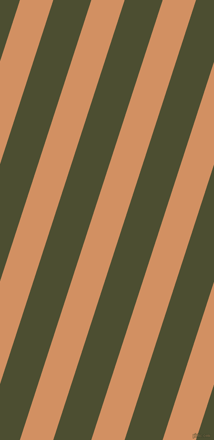 72 degree angle lines stripes, 64 pixel line width, 73 pixel line spacing, Whiskey and Waiouru stripes and lines seamless tileable