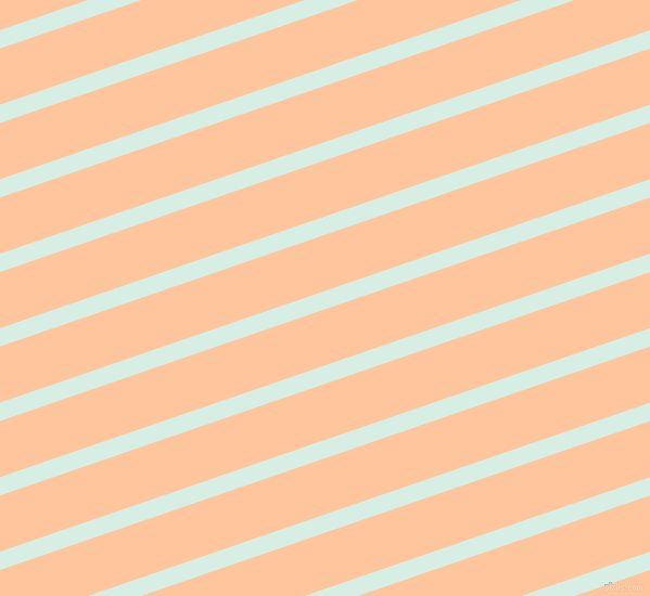 19 degree angle lines stripes, 16 pixel line width, 49 pixel line spacing, White Ice and Romantic stripes and lines seamless tileable