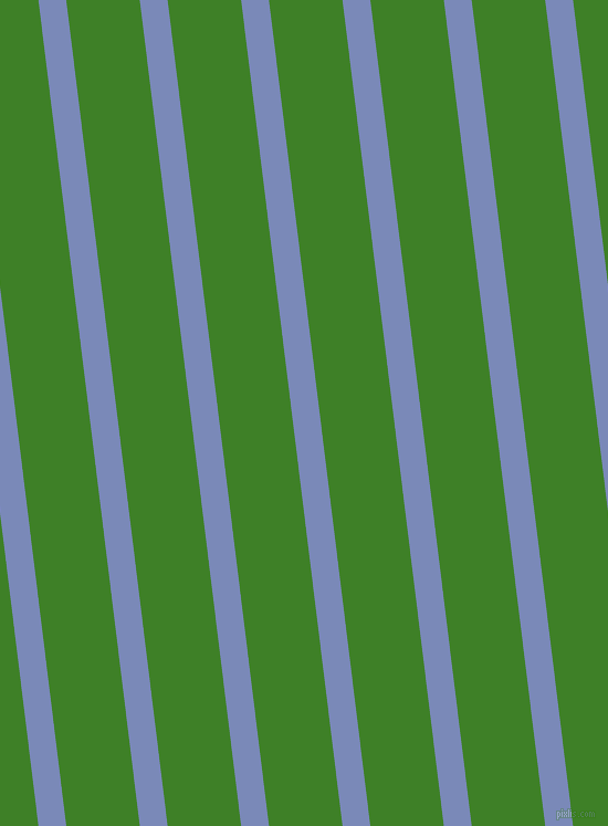 97 degree angle lines stripes, 25 pixel line width, 66 pixel line spacing, Wild Blue Yonder and Bilbao stripes and lines seamless tileable