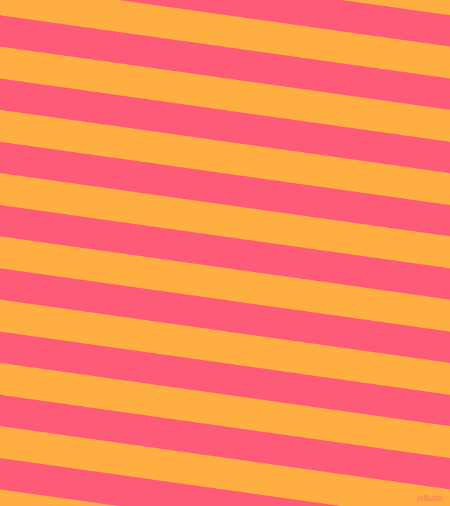 172 degree angle lines stripes, 45 pixel line width, 46 pixel line spacingWild Watermelon and Yellow Orange stripes and lines seamless tileable