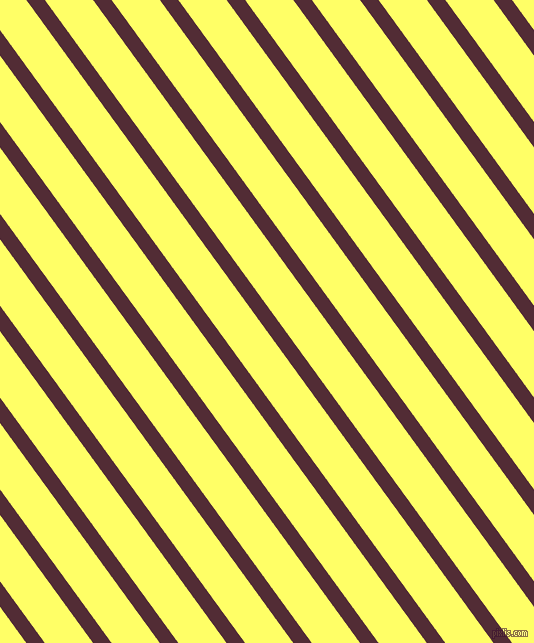 126 degree angle lines stripes, 15 pixel line width, 39 pixel line spacing, Wine Berry and Laser Lemon stripes and lines seamless tileable