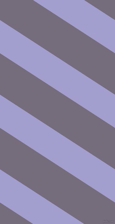 147 degree angle lines stripes, 93 pixel line width, 116 pixel line spacing, Wistful and Mamba stripes and lines seamless tileable