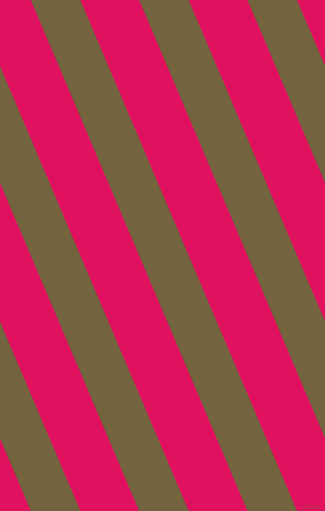 113 degree angle lines stripes, 92 pixel line width, 109 pixel line spacing, Yellow Metal and Ruby stripes and lines seamless tileable
