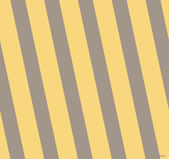102 degree angle lines stripes, 51 pixel line width, 65 pixel line spacing, Zorba and Golden Glow stripes and lines seamless tileable