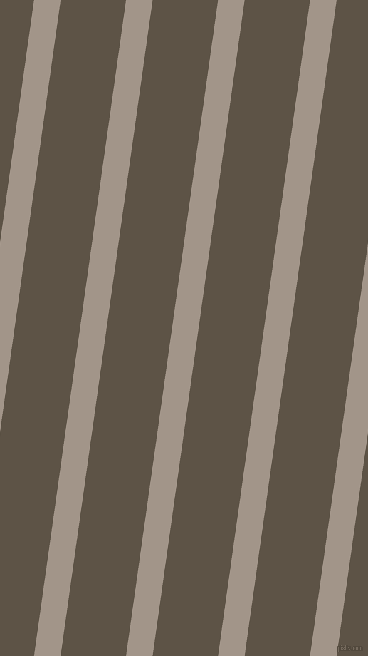 82 degree angle lines stripes, 37 pixel line width, 91 pixel line spacing, Zorba and Judge Grey stripes and lines seamless tileable